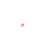 Culinary Fight Club