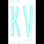 KevinsVids Logo - Blank