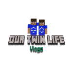 minecraft logo no glasses shirt.png