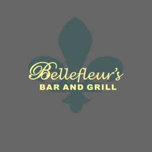 Bellefleur's Bar and Grill – Season 07