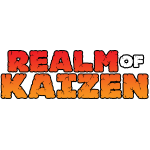 Realm of Kaizen Logo.png.png
