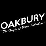Oakbury 3.png