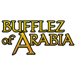 Bufflez of Arabia.png