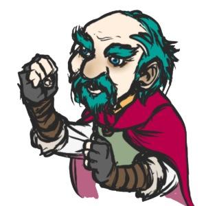 Ethelred Paracelsus CUTOUT - angysanz13.png