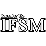 Remember the IFSM.png