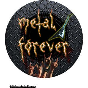 MetalForever by GuitarLoversCustomTees.png