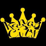 mustard crown