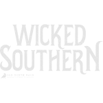 Wicked Southen T-Shirt.png