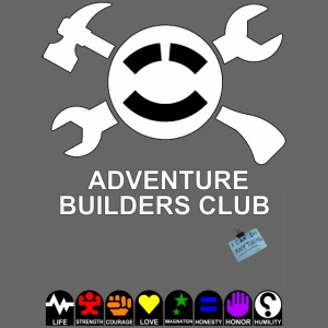 Adventure Builders Club