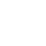 awesome average runner