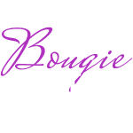 Bougie & Blessed