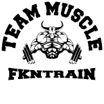 Team-Muscle-1.png