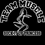 suck-it-up-princess.png