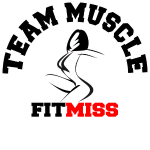 fitmiss.png