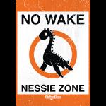 Nessie Zone