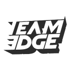 Team-EdgePNG.png