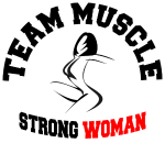strong-woman.png