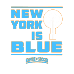 NY is Blue.png