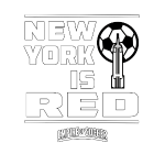 NY is Red.png