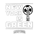 NY is Green.png