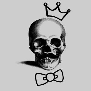 skull icons