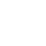DGC logo white.png