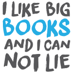 TShirt_ILikeBigBooks_GraphicsOnly-01.png