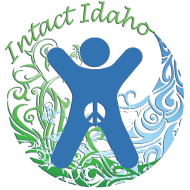 Design ~ Intact Idaho