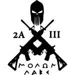 2A III%