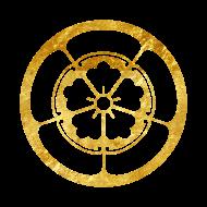 oda-mon-japanese-samurai-clan-gold-texture_design.png