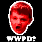 WWPD.png