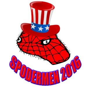 Spodermen 2016.png