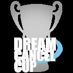 DreamCancel Logo Shirt1