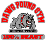 dawg-pound-gym-100-beast.png