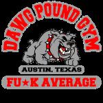 dawg-pound-gym-f-average.png