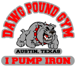 dawg-pound-gym-pump-iron.png
