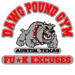dawg-pound-gym-f-excuses.png