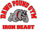 dawg-pound-gym.png