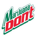 Marijuana-Don't_Final.png