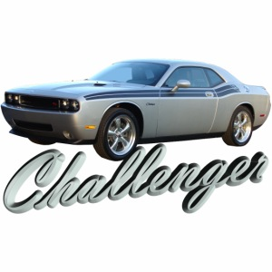 Silver Challenger