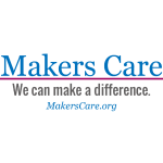 Makers Care