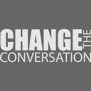 changetheconversationwhit