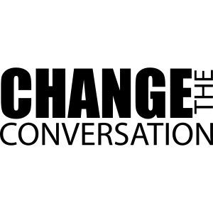changetheconversationblac