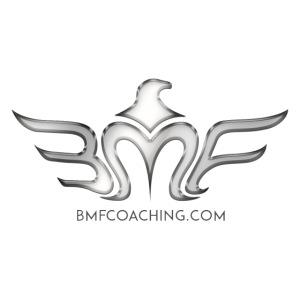 Metal-LogoSet-transparent-BMFCoaching-300dpi-Metal