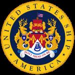 USS_America_CV66_COA