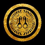 ikko-ikki-mon-japanese-clan-gold-texture_design.png