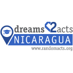 Dreams 2 Acts Color Logo