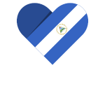 Dreams 2 Acts Heart Logo
