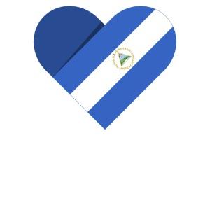 Dreams 2 Acts Heart Logo