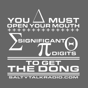 significant digits open your mouth png